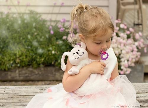 August-Boutique-Sleepytot-Girl