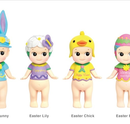 August-Boutique-Sonny-Angel-Easter-2016-510x487