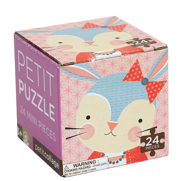 Petit_Collage_-_petit_puzzle_rabbit_box-LR.jpg