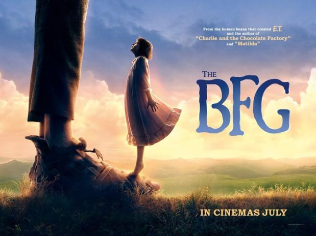 The-BFG-Movie-rdp.jpg