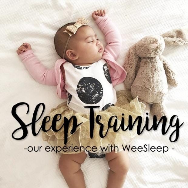 Wee Sleep