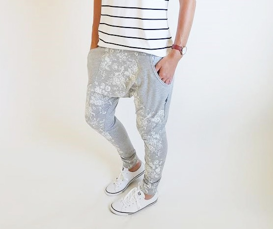 floral-fade-slouch-pants-lkw