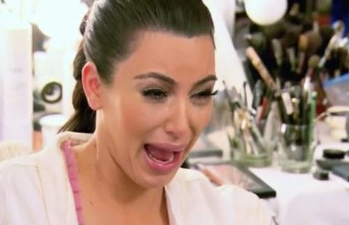 beauty-trends-blogs-daily-beauty-reporter-kim-kardashian-ugly-cry