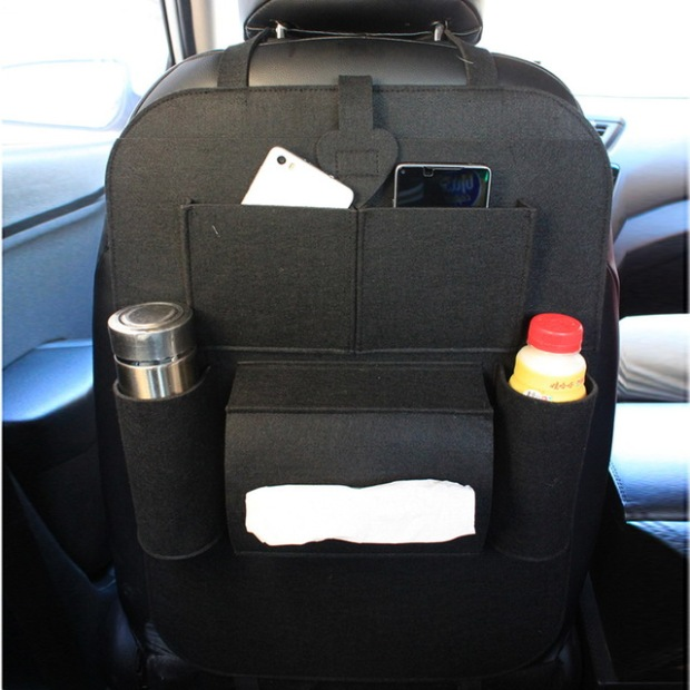 Auto-Multi-Pocket-Back-Seat-Storage-Bag-Car-Seat-Organizer-Holder-Car-Styling-Kicking-Mat-For.jpg_640x640.jpg